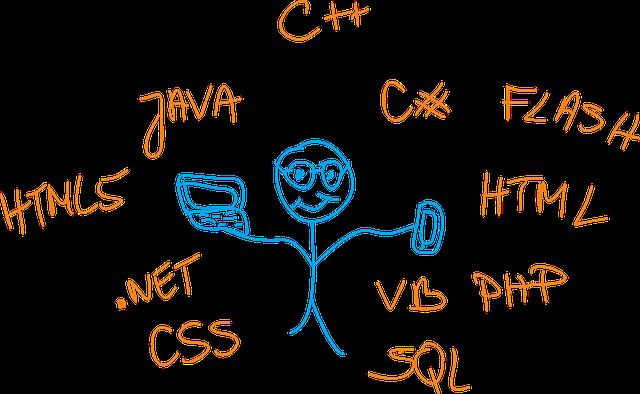 プログラミング大会