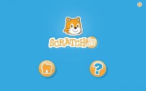 ScratchJr-start