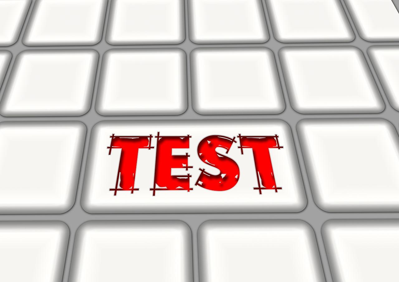 ジュニア・プログラミング検定