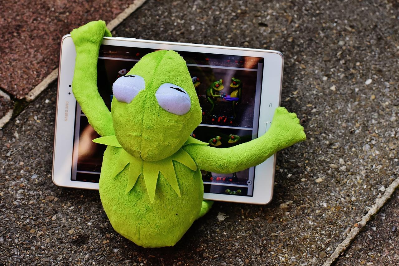 子供がプログラミングを学べるアプリ4選