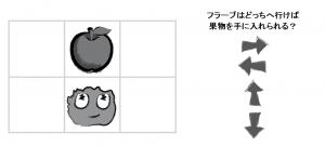 flurbStep-jp