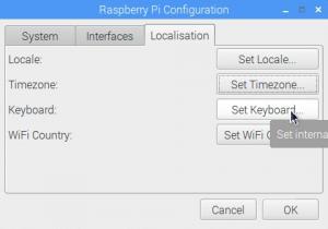 raspberry62