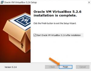 virtualbox8a