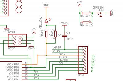 Arduino_logic1
