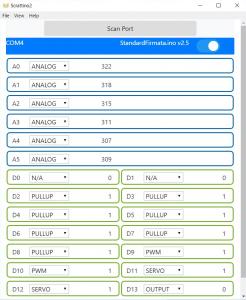Scratch-Arduino11