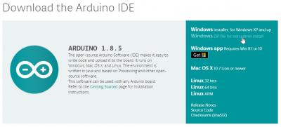 arduroid2-1
