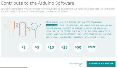 arduroid2-2
