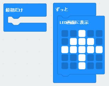 microbit6-2x