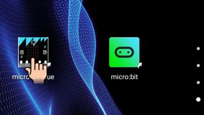 microbit_tank-12