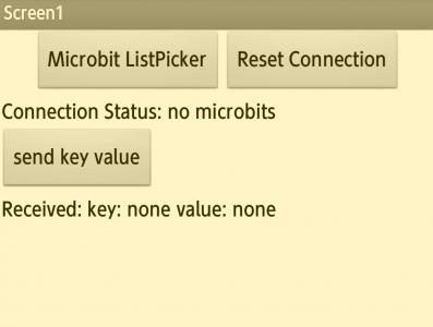 microbit_tank-6