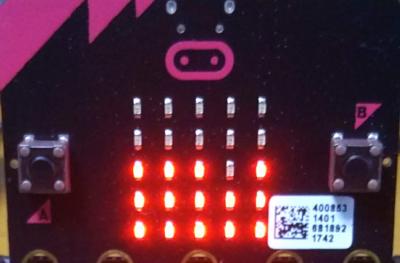 microbit_tank-8