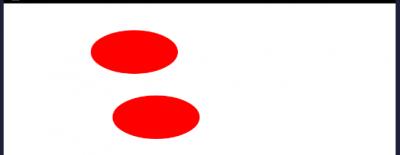 BASIC_MANUAL93