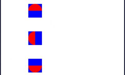 BASIC_MANUAL95