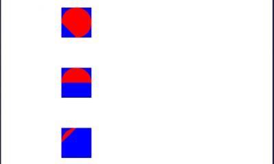 BASIC_MANUAL97
