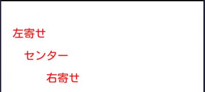 BASIC_MANUAL99