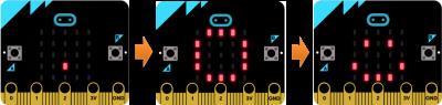 microbit7-15
