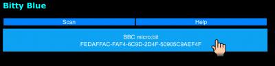 microbit_tank-52