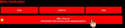 microbit_tank-58