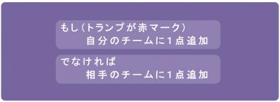 コース2レッスン12-3