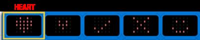microbit11-6