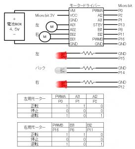 microbit_tank-61
