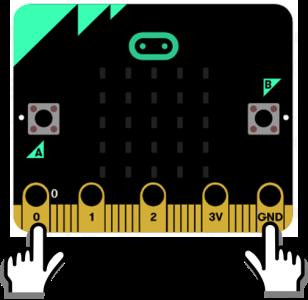 microbit21-5