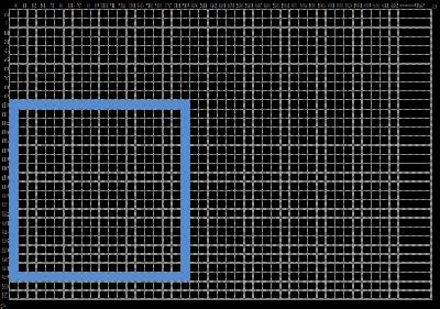 microbit26-16a