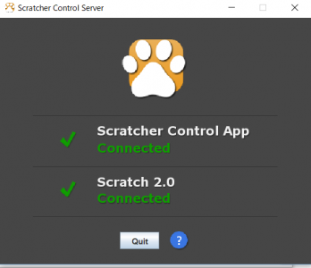 scratch2_extension6