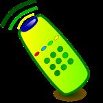 Micro:bit(マイクロビット)でIRリモコンを使ってみよう