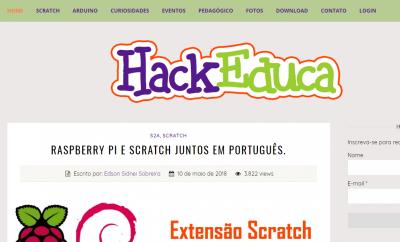 hackeduca1