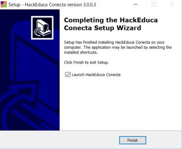 hackeduca19
