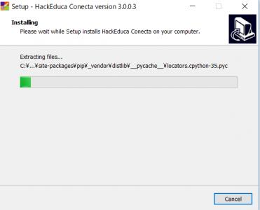 hackeduca22