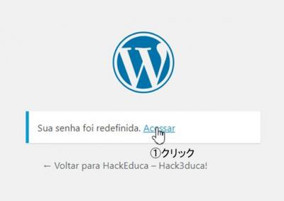 hackeduca7