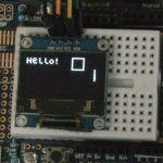 Micro:bit(マイクロビット)で学ぶ 26